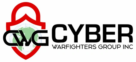 CYBER WARFIGHTERS GROUP, INC.